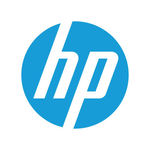 Compugen Named as HP Inc. 2019 Partner of the Year: Personal Systems