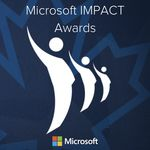 Compugen Named as a Finalist for Three Microsoft Impact Awards 2020
